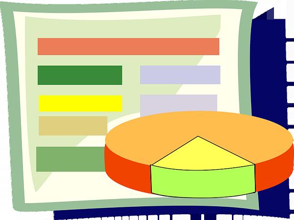 Táblázatkezelés